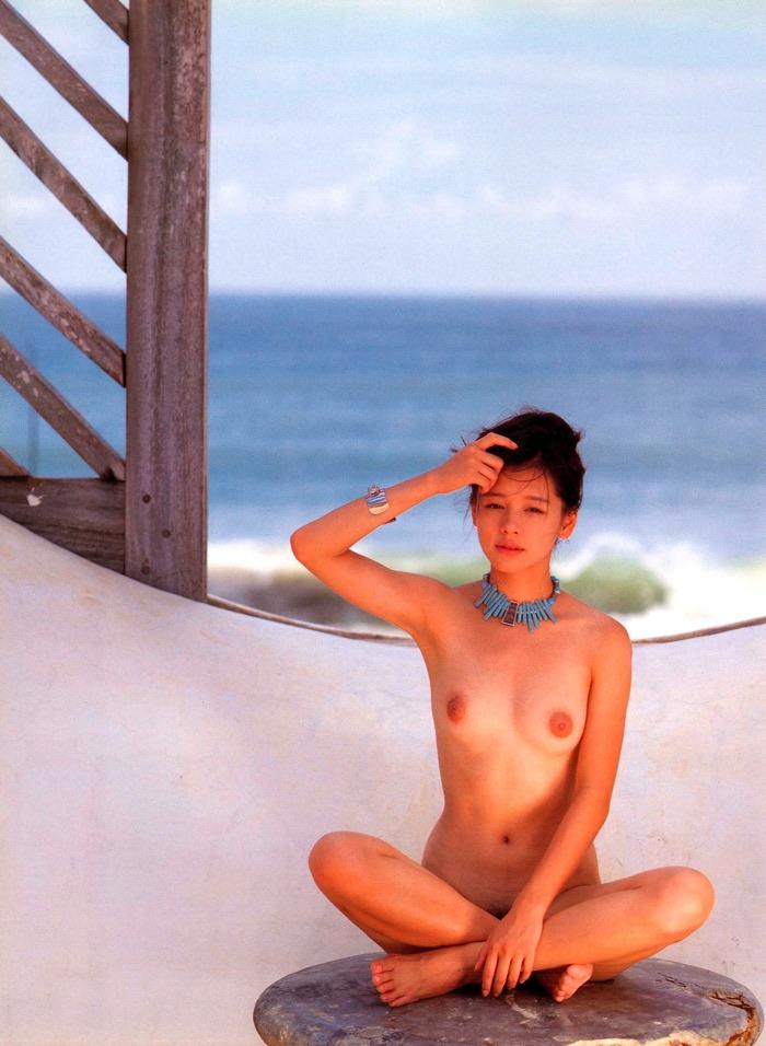Vivian hsu nude