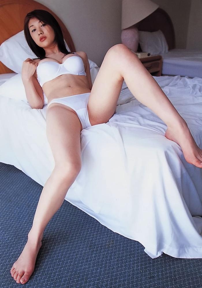 「ランジェリー・コンプレックス」小川すみれ [佐藤健]