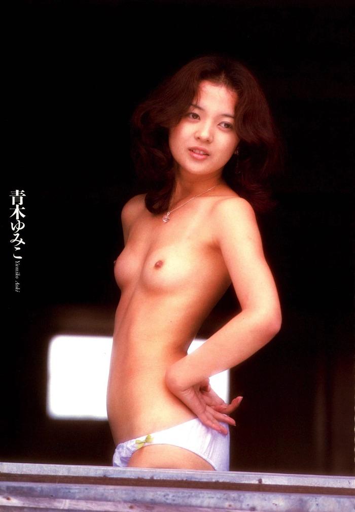 「25 SCANDAL」[会田我路]