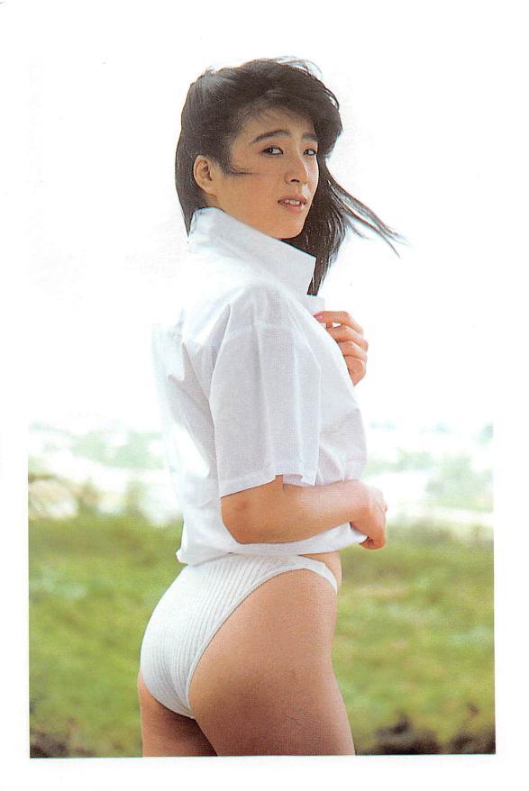 マドンナメイト写真集「小林かおり」小林かおり [野川勇]