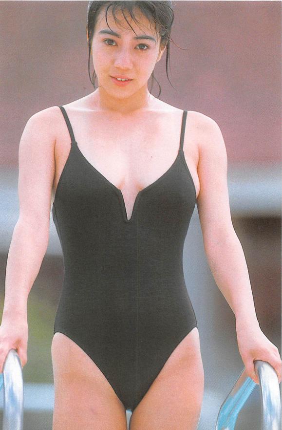 マドンナメイト写真集「桂木麻也子」桂木麻也子 [岡克巳]