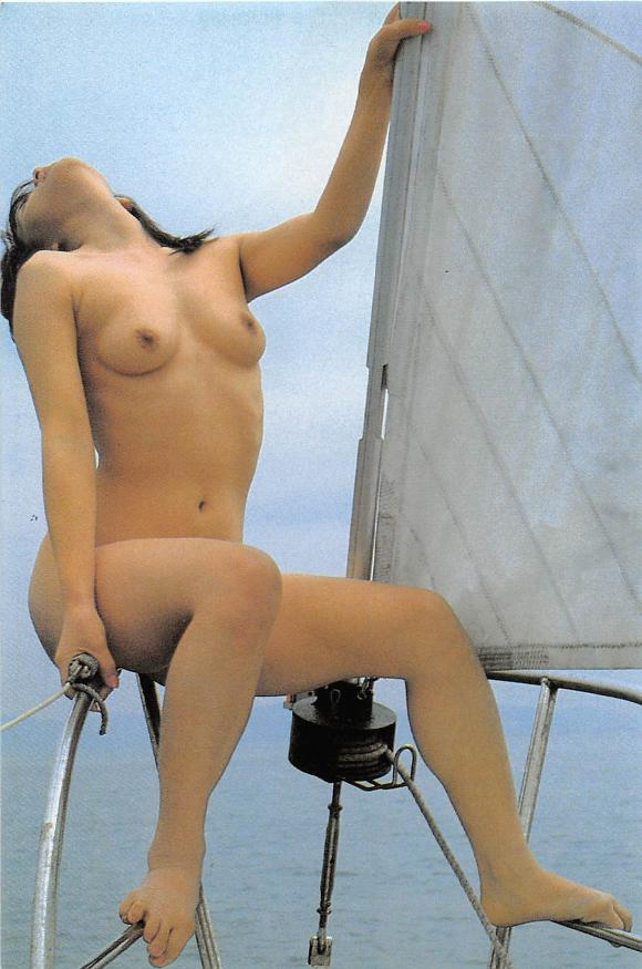 マドンナメイト写真集「中川絵里」中川絵里 [米本光穂]