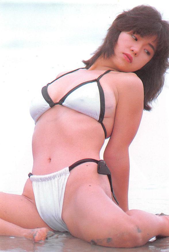 マドンナメイト写真集「北村美加」北村美加 [善本喜一郎]